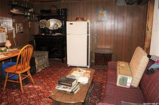 Photo 15: 115 Carrol Street in Lampman: Residential for sale : MLS®# SK772464