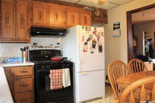 Photo 5: 115 Carrol Street in Lampman: Residential for sale : MLS®# SK772464