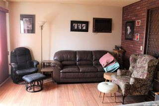 Photo 2: 115 Carrol Street in Lampman: Residential for sale : MLS®# SK772464