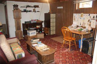 Photo 14: 115 Carrol Street in Lampman: Residential for sale : MLS®# SK772464