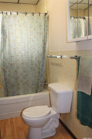 Photo 8: 115 Carrol Street in Lampman: Residential for sale : MLS®# SK772464