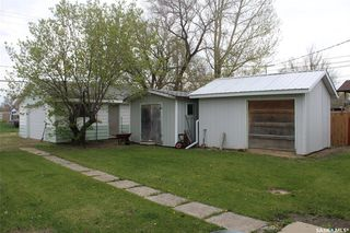 Photo 22: 115 Carrol Street in Lampman: Residential for sale : MLS®# SK772464