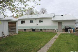 Photo 20: 115 Carrol Street in Lampman: Residential for sale : MLS®# SK772464