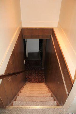 Photo 13: 115 Carrol Street in Lampman: Residential for sale : MLS®# SK772464
