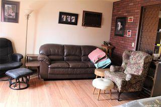 Photo 3: 115 Carrol Street in Lampman: Residential for sale : MLS®# SK772464