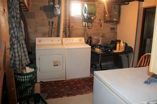 Photo 17: 115 Carrol Street in Lampman: Residential for sale : MLS®# SK772464