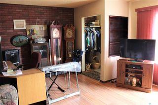 Photo 4: 115 Carrol Street in Lampman: Residential for sale : MLS®# SK772464