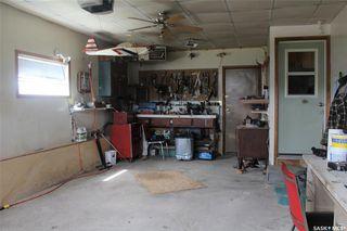Photo 18: 115 Carrol Street in Lampman: Residential for sale : MLS®# SK772464
