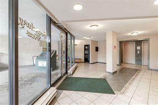 """Photo 13: 505 3740 ALBERT Street in Burnaby: Vancouver Heights Condo for sale in """"BOUNDARY VIEW"""" (Burnaby North)  : MLS®# R2371747"""