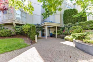 "Photo 2: 109 4733 W RIVER Road in Delta: Ladner Elementary Condo for sale in ""RIVER WEST"" (Ladner)  : MLS®# R2372665"