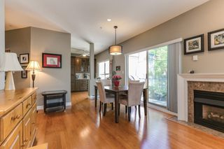 "Photo 4: 109 4733 W RIVER Road in Delta: Ladner Elementary Condo for sale in ""RIVER WEST"" (Ladner)  : MLS®# R2372665"