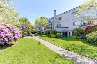 "Photo 19: 109 4733 W RIVER Road in Delta: Ladner Elementary Condo for sale in ""RIVER WEST"" (Ladner)  : MLS®# R2372665"