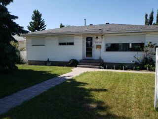 Main Photo: 14208 57 Street in Edmonton: Zone 02 House for sale : MLS®# E4158640