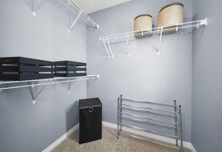 Photo 13: 2815 CHOKECHERRY Place in Edmonton: Zone 53 House Half Duplex for sale : MLS®# E4159742