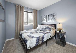 Photo 14: 2815 CHOKECHERRY Place in Edmonton: Zone 53 House Half Duplex for sale : MLS®# E4159742