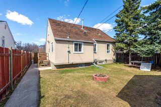 Photo 28: 10975 72 Avenue in Edmonton: Zone 15 House for sale : MLS®# E4160036
