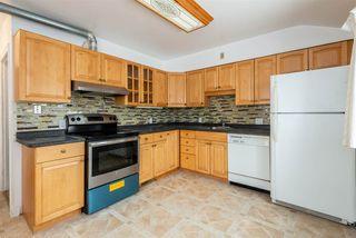 Photo 7: 10975 72 Avenue in Edmonton: Zone 15 House for sale : MLS®# E4160036