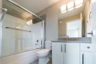 Photo 18: 4901 45 Street: Beaumont House Half Duplex for sale : MLS®# E4160167