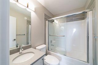Photo 16: 4901 45 Street: Beaumont House Half Duplex for sale : MLS®# E4160167