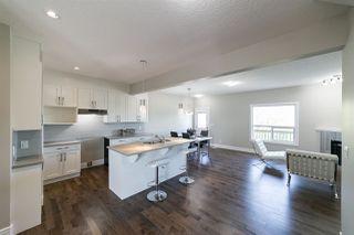 Photo 2: 4901 45 Street: Beaumont House Half Duplex for sale : MLS®# E4160167