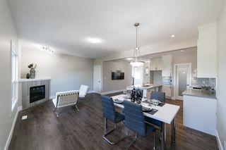 Photo 7: 4901 45 Street: Beaumont House Half Duplex for sale : MLS®# E4160167