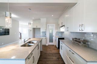 Photo 3: 4901 45 Street: Beaumont House Half Duplex for sale : MLS®# E4160167