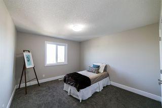 Photo 14: 4901 45 Street: Beaumont House Half Duplex for sale : MLS®# E4160167