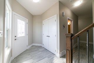 Photo 19: 4901 45 Street: Beaumont House Half Duplex for sale : MLS®# E4160167