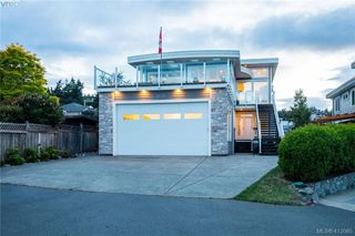 Photo 43: 3320 Ocean Blvd in VICTORIA: Co Lagoon House for sale (Colwood)  : MLS®# 816991