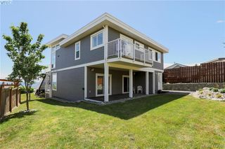 Photo 40: 3320 Ocean Blvd in VICTORIA: Co Lagoon House for sale (Colwood)  : MLS®# 816991