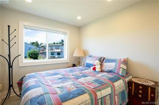 Photo 23: 3320 Ocean Blvd in VICTORIA: Co Lagoon House for sale (Colwood)  : MLS®# 816991