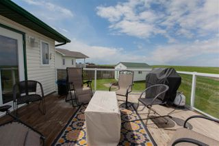 Photo 23: 5418 50 A Street: Legal House for sale : MLS®# E4161075