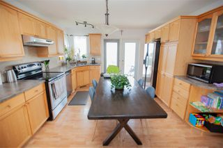 Photo 2: 5418 50 A Street: Legal House for sale : MLS®# E4161075
