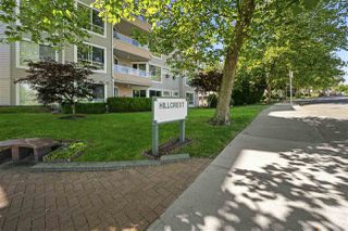 "Photo 14: 512 11605 227 Street in Maple Ridge: East Central Condo for sale in ""HILLCREST"" : MLS®# R2379146"