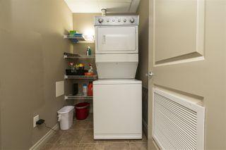 Photo 19: 139 10121 80 Avenue in Edmonton: Zone 17 Condo for sale : MLS®# E4161263