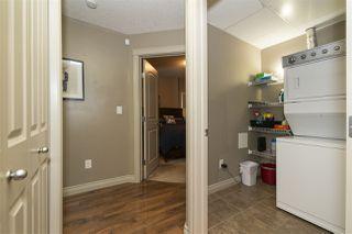 Photo 18: 139 10121 80 Avenue in Edmonton: Zone 17 Condo for sale : MLS®# E4161263