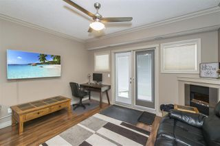 Photo 16: 139 10121 80 Avenue in Edmonton: Zone 17 Condo for sale : MLS®# E4161263