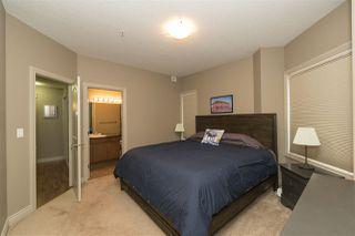 Photo 20: 139 10121 80 Avenue in Edmonton: Zone 17 Condo for sale : MLS®# E4161263