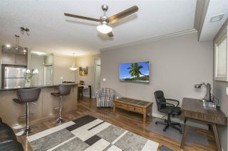 Photo 15: 139 10121 80 Avenue in Edmonton: Zone 17 Condo for sale : MLS®# E4161263