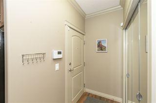 Photo 8: 139 10121 80 Avenue in Edmonton: Zone 17 Condo for sale : MLS®# E4161263