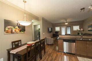 Photo 10: 139 10121 80 Avenue in Edmonton: Zone 17 Condo for sale : MLS®# E4161263
