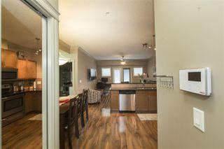 Photo 28: 139 10121 80 Avenue in Edmonton: Zone 17 Condo for sale : MLS®# E4161263