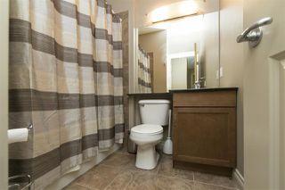 Photo 26: 139 10121 80 Avenue in Edmonton: Zone 17 Condo for sale : MLS®# E4161263
