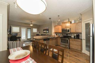 Photo 11: 139 10121 80 Avenue in Edmonton: Zone 17 Condo for sale : MLS®# E4161263