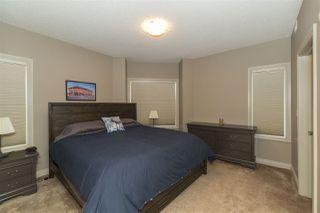 Photo 21: 139 10121 80 Avenue in Edmonton: Zone 17 Condo for sale : MLS®# E4161263