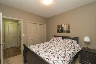 Photo 24: 139 10121 80 Avenue in Edmonton: Zone 17 Condo for sale : MLS®# E4161263
