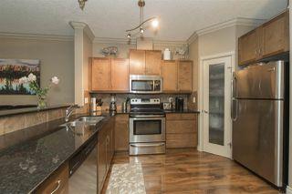 Photo 13: 139 10121 80 Avenue in Edmonton: Zone 17 Condo for sale : MLS®# E4161263
