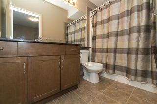 Photo 23: 139 10121 80 Avenue in Edmonton: Zone 17 Condo for sale : MLS®# E4161263