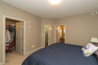 Photo 22: 139 10121 80 Avenue in Edmonton: Zone 17 Condo for sale : MLS®# E4161263