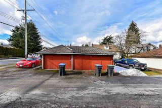 Photo 18: 502 KELLY Street in New Westminster: Sapperton House for sale : MLS®# R2380015